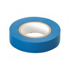 Изоляционная лента ПВХ синяя