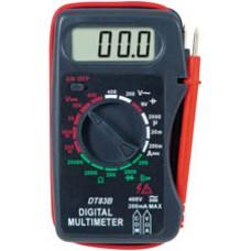 Мультиметр цифровой DT83B
