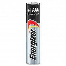 Батарейка ENERGIZER AAA 1.5V