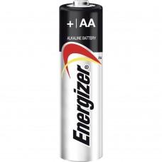 Батарейка ENERGIZER AA 1.5V