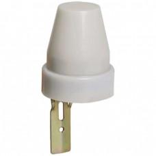 Датчик освещения IEK ФР-601
