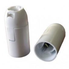 Патрон Е-14 термо-пласт