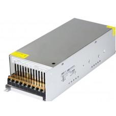 Блок питания для LED ленты 12V/360W