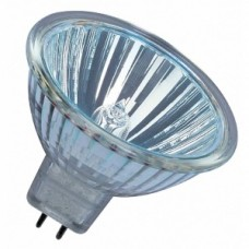 Лампа галоген OSRAM GU5.3 12V/20W