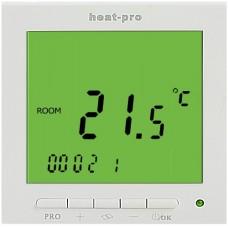 Регулятор теплого пола Heat pro S603 PE