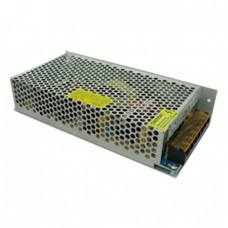 Блок питания для LED ленты 12V/120W