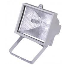 Прожектор галогеновый 150W белый