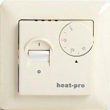 Регулятор теплого пола Heat pro TC41