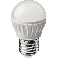 Лампы, Светодиодная лента