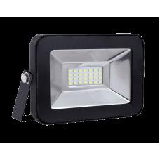 Прожектор светодиодный ASD LED 6500K 10W