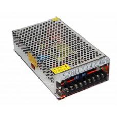 Блок питания для LED ленты 12V/150W