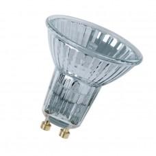 Лампа галоген OSRAM GU10 220V/35W