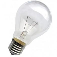 Лампы накаливания (ЛОН) 40W